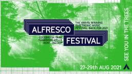 Alfresco Festival 2021